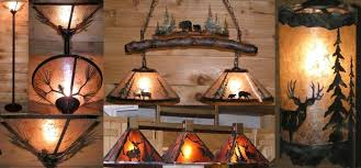 right silver mica mica lighting custom amber or silver