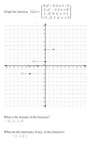 graphing a step function students are asked to graph mfas graphingastepfunction image3 um
