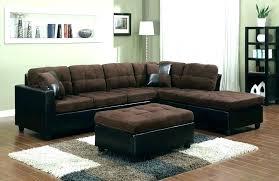 home depot sofa vinyl upholstery repair kit home depot deck kit home depot awesome luxury leather home depot