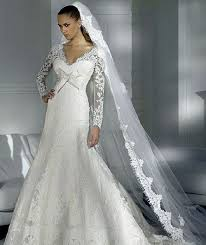 silver wedding dresses with sleeves dresses trend