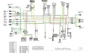 creative muir reversing solenoid wiring diagram electric anchor Battery Isolation Solenoid Wiring Diagram at Reversing Solenoid Wiring Diagram