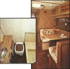 winnebago wiring diagram images likewise winnebago wiring diagram 1978 winnebago brave floor plan 23b