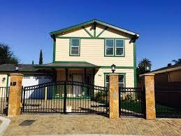 1 Blue Jay Court East Palo Alto, CA 94303