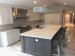 quartz kitchen countertops awesome kitchen quartz kitchen countertops marble vanity tops engineered