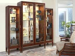 medium size of living wood storage cabinets with doors wall hutch with doors wall mounted curio