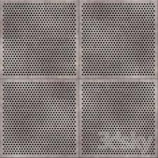 metal panel texture. Wonderful Texture Perforated Metal Panels Throughout Metal Panel Texture