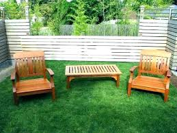 wooden garden chairs otaxiinfo outdoor wood dining table set outdoor wooden dining table set patio amusing wood patio chairs