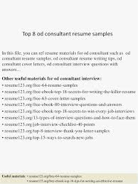 Emt Resume Examples 2018 Cover Letter Unicef Template Free Best