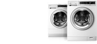 electrolux home products. laundry electrolux home products