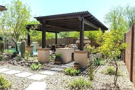 Fancy Free Standing Patio Cover Free Standing Patio Cover Designs