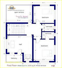 outstanding 800 sq ft house plans or 800 sq ft house design elegant cottage house plan