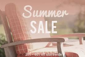 summer furniture sale. Summer Furniture Sale Stover Hearth \u0026 Patio