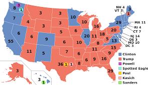 electoral college (united states)  wikipedia