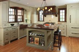 kitchen design dazzling gothic style home interior s m l f cabinets colors white kitchen cabinets sage