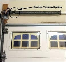 garage door repair cypress tx garage door springs garage door service cypress garage door opener installation