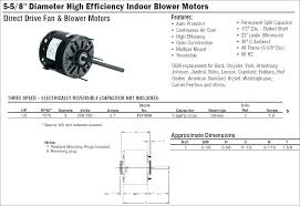 Century Motors Wiring Diagram Century Bdl1106 Wiring Diagram Full Line Catalog By Page 1