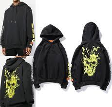 Cheap Designer Hoodies 2019 Cheap 19ss Heron Preston Hoodie Hip Hop Designer Hoodie Sweatshirt Men Women High Quality Mens Designer Hoodies Coat From Fashionmark1 282 94