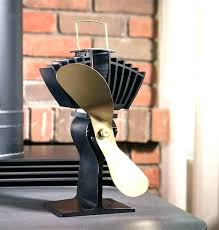 do ceiling fans with heaters work wood stove heat fans wood stove fan efficiency do heat