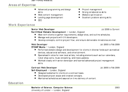 resume : Resume Template For Google Docs Eye-catching Resume ...