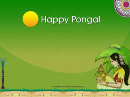 Best 51+ Pongal Wallpapers on ...