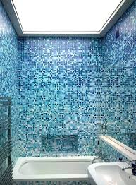 bubble tiles for bathroom bubble tiles for bathroom image by hill berry architects bubble effect bathroom bubble tiles for bathroom