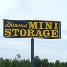 diamond self storage anchorage organizer southside storage anchorage ak