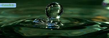 Wie Du Das Elixier Des Lebens Selbst Herstellen Kannst Wasser