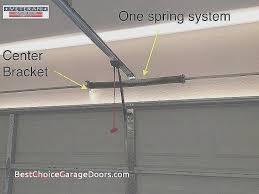 craftsman 1 2 hp belt drive garage door opener luxury fresh craftsman garage door opener not
