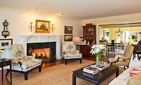 Living Room With A Fireplace Living Room Living Room Design With Corner Fireplace Subway Tile