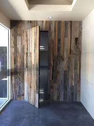hidden wall door. for the hidden door to safe room wall p