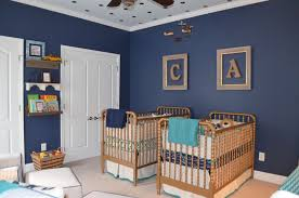 jenny lind cribs painted gold