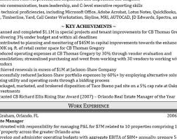Awesome Is Resume Now Safe Gallery - Simple resume Office .