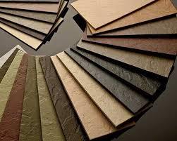 basement flooring rubber. best 25+ rubber flooring ideas on pinterest   white galley kitchens, beech wood kitchen worktops and basement r