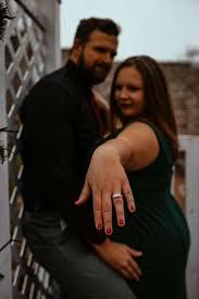 Alysha Rhodes and Andy O'Cheltree's Wedding Website