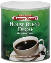 The goal is to roast the coffee as soon as possible, since green coffee gets woodier and woodier with every month that goes by. Market Basket Ground Coffees Number Of Cups Class Action