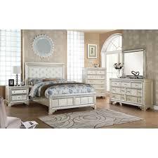 Light Colored Bedroom Sets Bedroom Sets Under 1000 Youll Love Wayfair