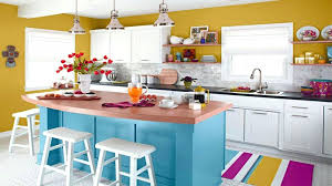 how to decorate kitchen walls wall decorating collect this idea kitchen wall