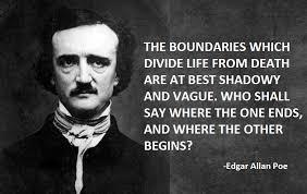 Edgar Allan Poe Life Quotes Amazing Quotes Edgar Allan On QuotesTopics