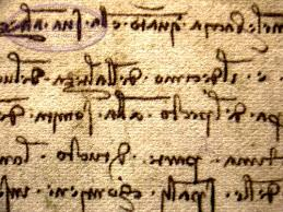 leonardo da vinci essay leonardo da vinci essay the history blog acirc acirc was leonardo resume blank format leonardo