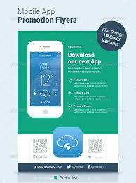 Free Flyer Design Templates App Free Flyer Website Real Estate