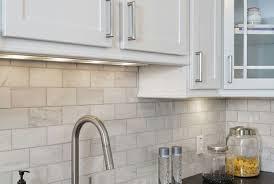 Kitchen Kitchen Tiles Wall Black Tile Ideas Marble Backsplash