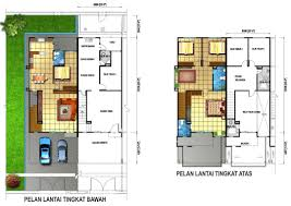 house plans with balcony on second floor small two story