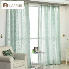 Modern Curtains For Living Room Online Get Cheap Living Room Curtains Design Aliexpresscom