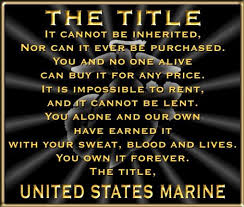 Marine Corps Quotes Extraordinary Marine Corps Quotes New 48 Elegant Marine Corps Quotes