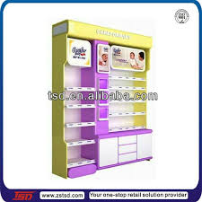 Free Standing Shop Display Units Boutique Wooden Display Cabinets Boutique Wooden Display Cabinets 100