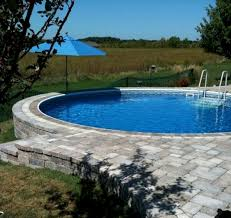top 56 diy above ground pool ideas on a budget