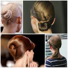 Twisted Hair Style elegant twisted updo hairstyles haircuts and hairstyles for 2017 2250 by wearticles.com