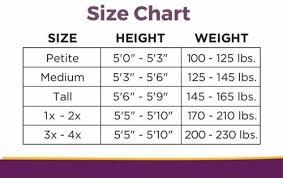 3x 4x Queen Berkshire Black Petite Cozy Hose Fleece Tights