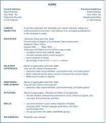 Resume Headline Amazing 9717 Resume Titles For Freshers Great Resume Titles Examples Resume