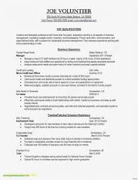 Lpn Resume Examples Interesting Elegant 48 Lpn Resume Examples Images